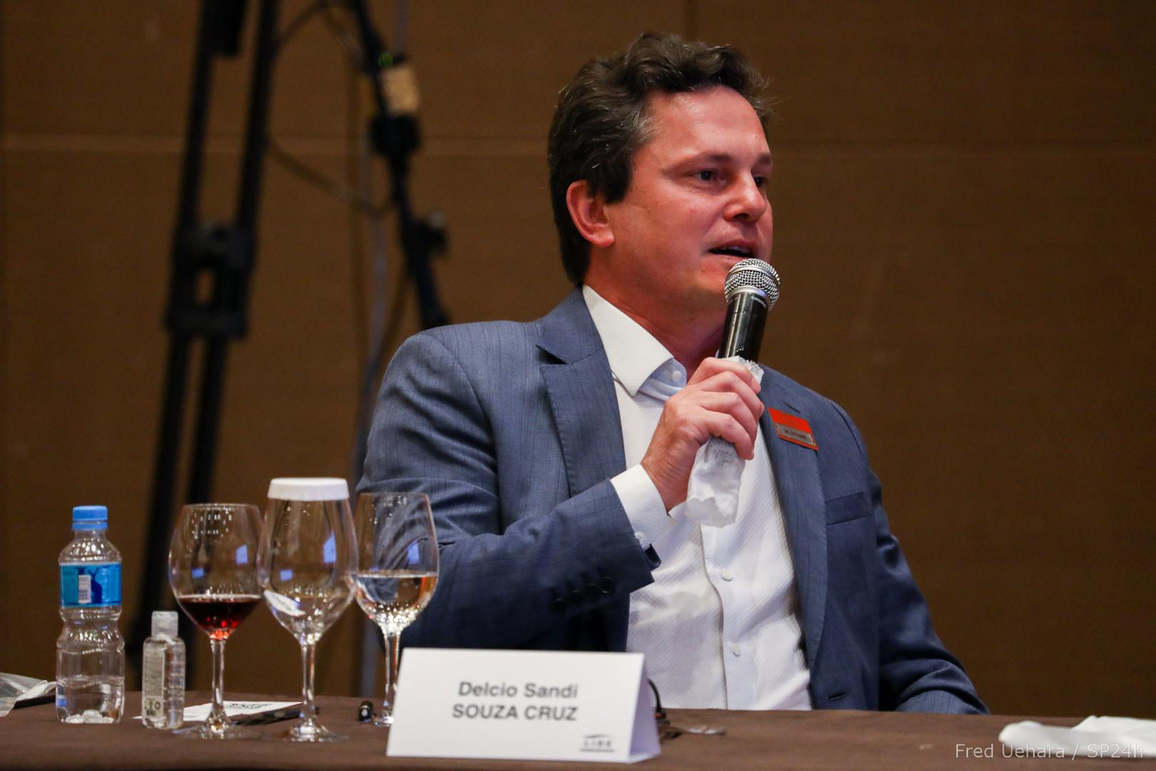 Almoço Debate - 13-10-2020 (41).jpg