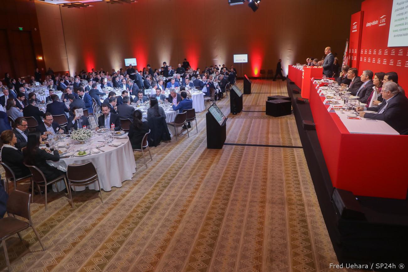 Almoço_Debate_-_11-11-2019_-_Fred_Uehara