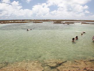 Porto de GalinhaS (33).jpg
