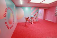 O museu mais doce do mundo - Fred Uehara