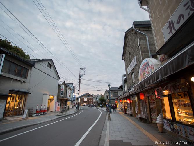 Hokkaido_-_Japão_-_Foto_Fredy_Uehara_(2