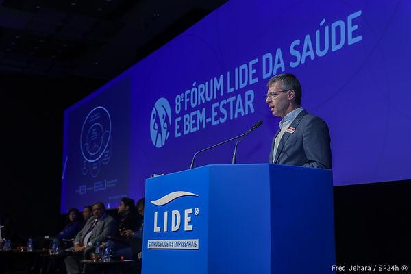 Fórum_LIDE_da_Saúde_e_Bem_Estar_-_Fred_U