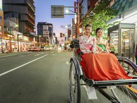 Tokyo_-_Japão_-_Foto_Fredy_Uehara_(63).