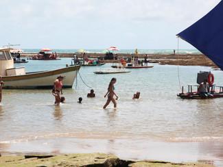Porto de GalinhaS (13).jpg