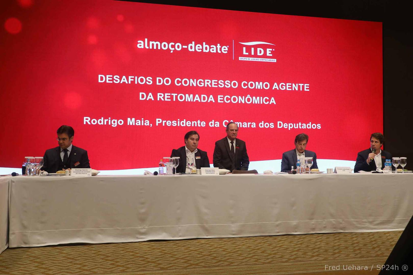 Almoço Debate - 31-07-2020 (21).jpg