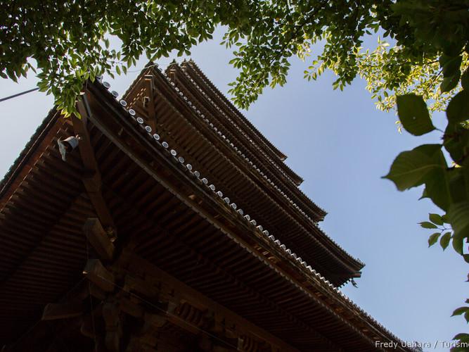 Kyoto_-_Japão_-_Foto_Fredy_Uehara_(37).