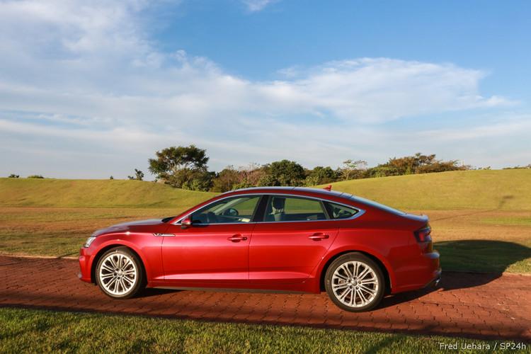 Audi A5 Sportback Ambition Plus (21).jpg