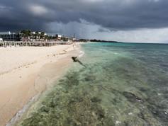 Playa Del Carmen (25).jpg