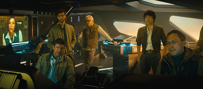 rev-1-GKM-FP-079r_High_Res_JPEG