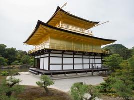 Kyoto_-_Japão_-_Foto_Fredy_Uehara_(46).