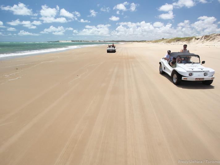 Praia de Graçandu (6).jpg