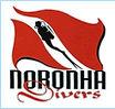 NoronhaDivers.jpg