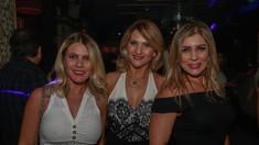 Revista Sexy - Jacqueline Mercedes - Fre