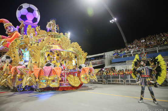 Carnaval 2020 - Fred Uehara (28).jpg