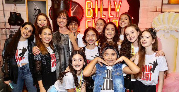 Estreia do musical Billy Elliot-0536.jpg