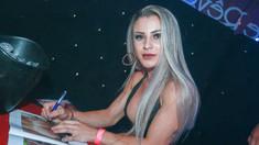 Sexy - Anniele Maracajá (41).jpg