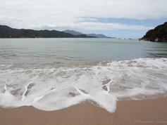 Praia dos Ranchos (3).jpg