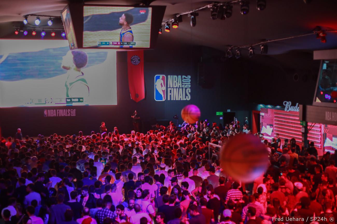 NBA House 2019 - Fred Uehara (74).jpg