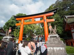 Kyoto - Japão - Foto Fredy Uehara (8).jp