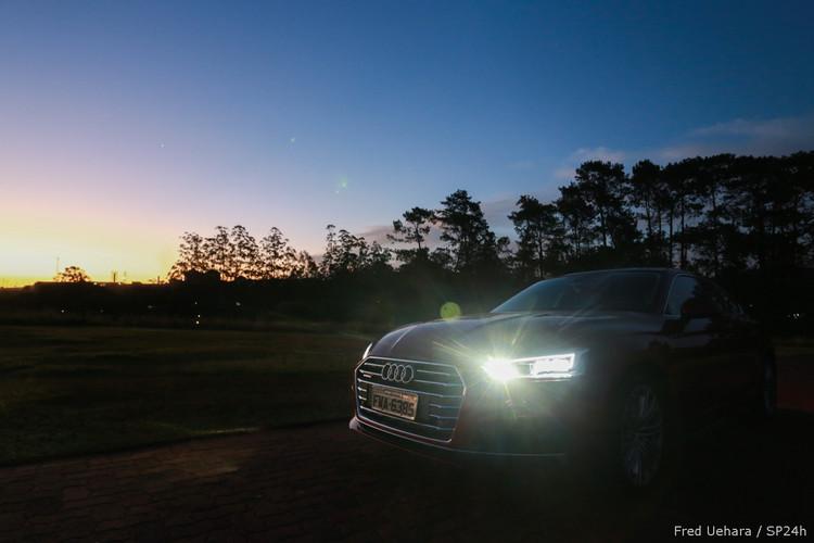 Audi A5 Sportback Ambition Plus (27).jpg
