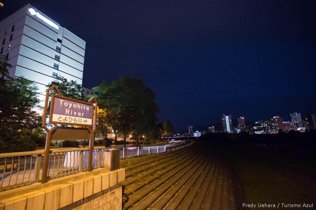 Hokkaido_-_Japão_-_Foto_Fredy_Uehara_(4