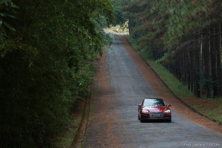 Audi A5 Sportback Ambition Plus (13).jpg