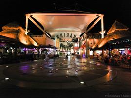 A noite de Cancun (84).jpg