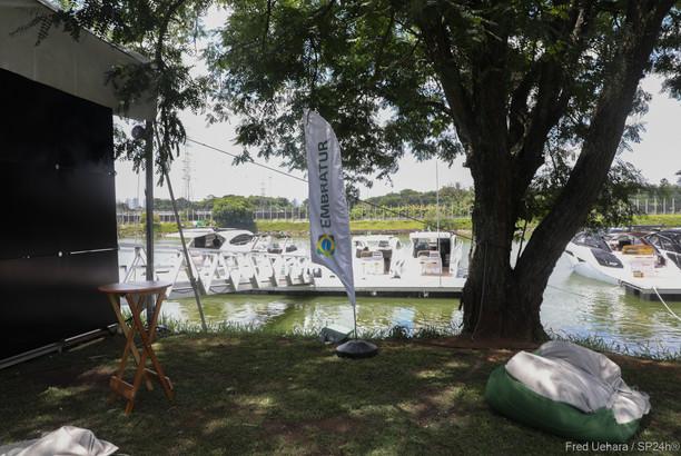 São Paulo Boat Show 2020 (58).jpg