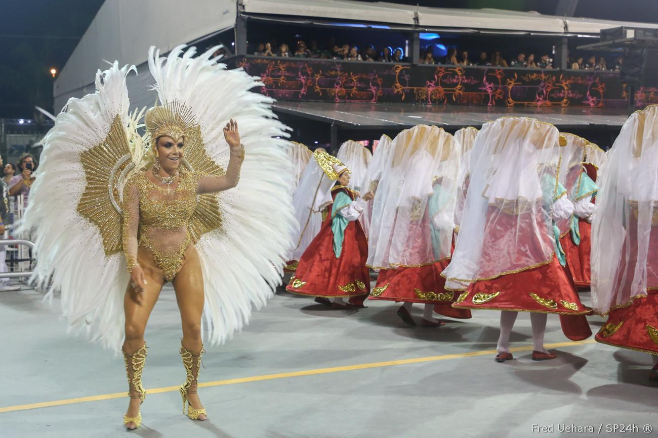 Carnaval 2020 - Fred Uehara (30).jpg