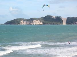Ponta Negra (19).jpg