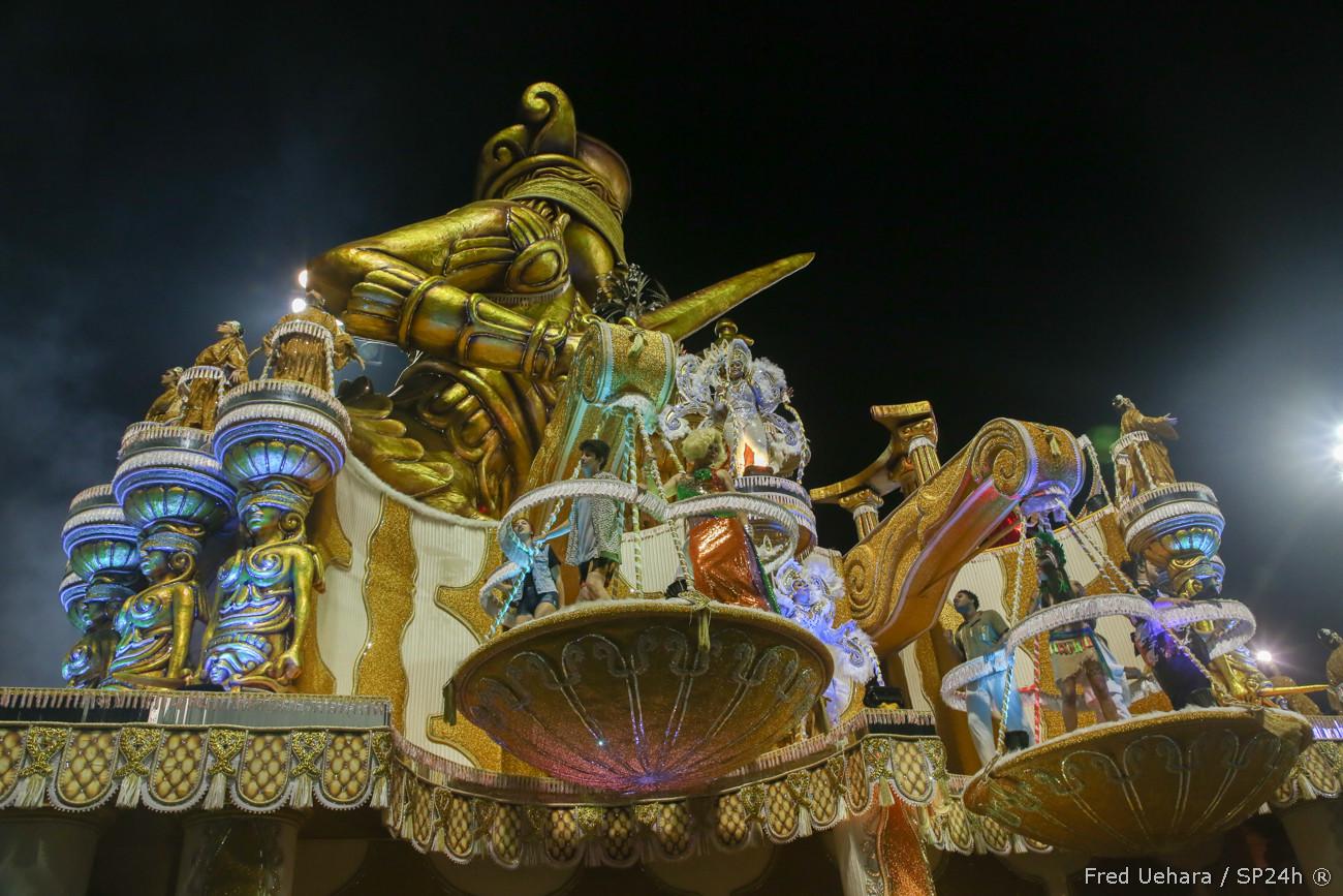 Carnaval 2020 - Fred Uehara (44).jpg