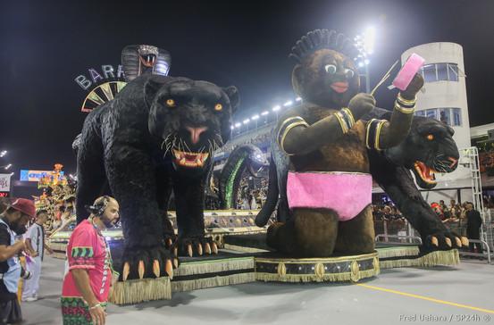 Carnaval 2020 - Fred Uehara (7).jpg