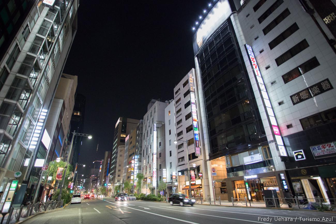 Tokyo_-_Japão_-_Foto_Fredy_Uehara_(73).