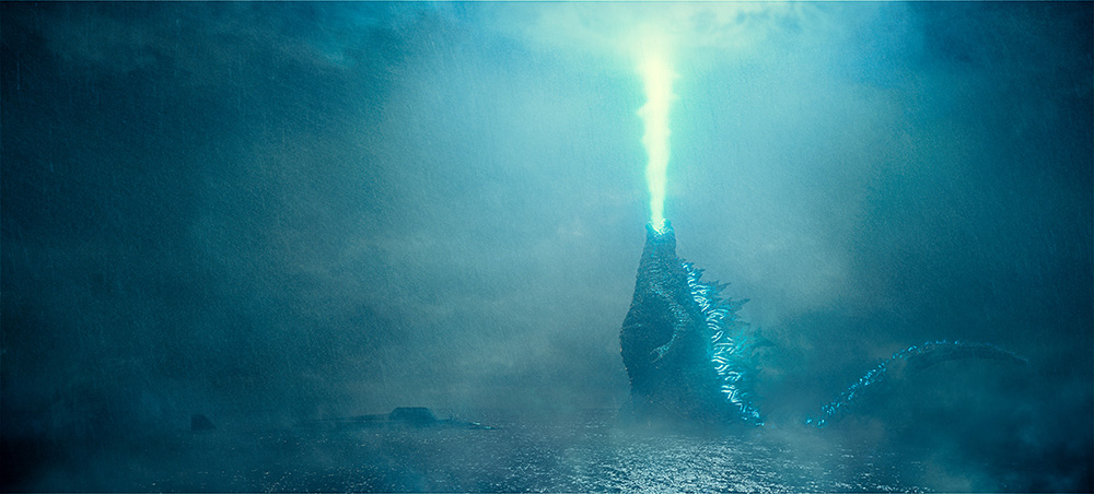 rev-1-GKM-VFX-0001r_High_Res_JPEG