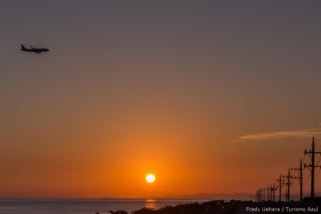 Okinawa-Japão-Foto_Fredy_Uehara_(33).jp