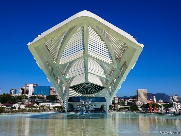 Museu do Amanhã - RJ (8).jpg
