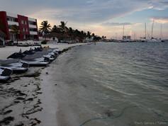 Cancun (20).jpg