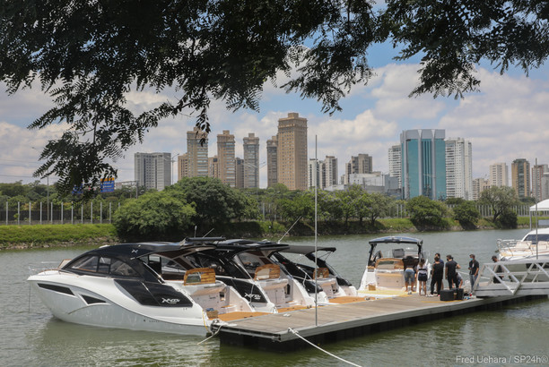 São Paulo Boat Show 2020 (30).jpg