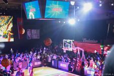 NBA House 2019 - Fred Uehara (71).jpg
