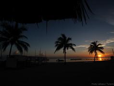 Cancun (3).jpg