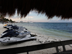 Cancun (17).jpg