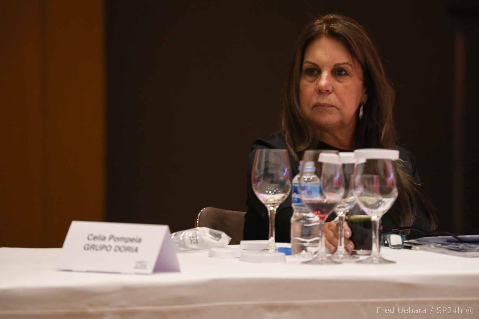 Almoço Debate - 31-07-2020 (41).jpg