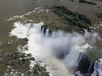 Foz do Iguaçu (71).jpg