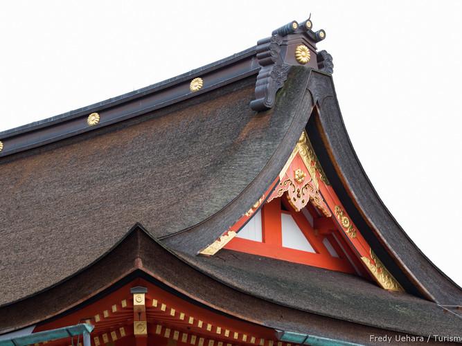 Kyoto_-_Japão_-_Foto_Fredy_Uehara_(24).