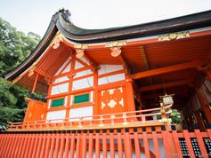 Kyoto - Japão - Foto Fredy Uehara (7).jp