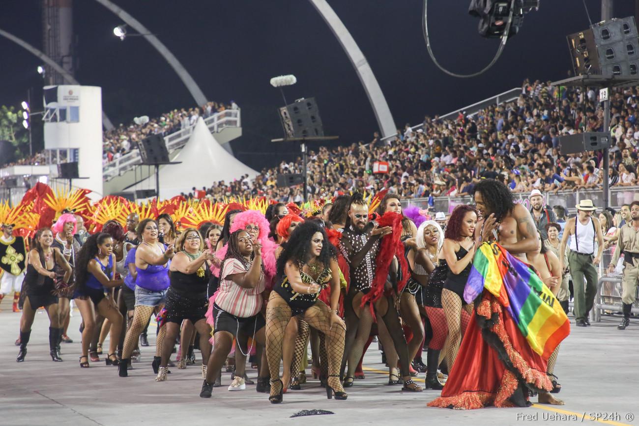Carnaval 2020 - Fred Uehara (31).jpg