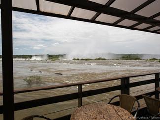 Foz do Iguaçu (27).jpg