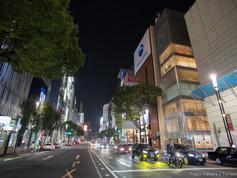 Tokyo_-_Japão_-_Foto_Fredy_Uehara_(71).