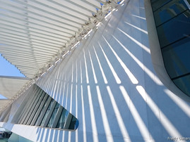 Museu do Amanhã - RJ (3).jpg