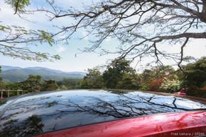 Audi A5 Sportback Ambition Plus (3).jpg